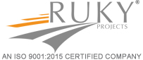 ruky projects logo
